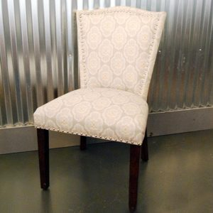 Accent Chair New-small