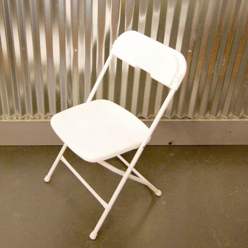 Chair Rental Class A Event Rentals